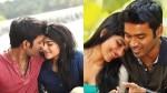 Dhanush Goutham Menon Movie Enai Nokki Payum Thotta Release
