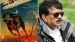Priyadarshan Is The Chairman Of International Film Festival Of India