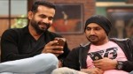 Irfan Pathan And Harbhajan Singh To Debut In Kollywood