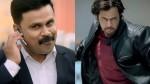 Dileep S Jack Daniel Movie Release Updates