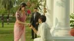 Suriya S Kaappaan Movie Deleted Scene Released