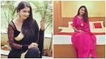 Actress Kaniha Talks About Fairness