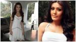 Ex Boyfriend Locked Her In Bathroom Once Reveals Koena Mitra