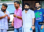 Mohanlal S Wishes To Prithviraj Post Viral