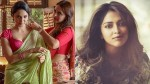 Amala Paul In Lust Stories Telugu Remake