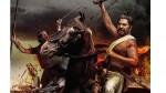 Mamangam Movie Hindhi Tamil Telugu Teaser Released