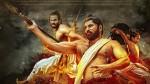 Mammootty S Mamangam Movie Updates