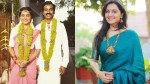 Fans Comment About Manju Warrier S Instagram Photo