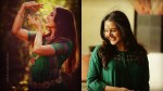 Manju Warrier Shares A Beautiful Pic From Jack And Jill