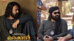 Mohanlal S Marakar Arabikadalinte Simham Movie Release Date Announced