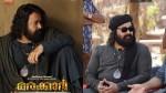 Mohanlal S Marakar Arabikadalinte Simham Release Updates