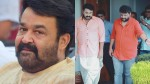 Ma Nishad Facebook Post About Mohanlal Thelivu Trailer Release