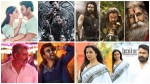 South Indian Movies That Grossed 200 Crore