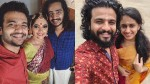 Neeraj Madhav S Emotional Post About His Amma S Perfomance