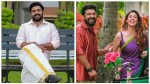 Nivin Pauly Third Film To Reach The Rs 50 Crore Club