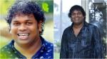 Saju Navodaya Aka Pashanam Shaji Turned As Film Director
