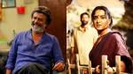 Manju Warrier To Act Super Star Rajinikanth S Next Film