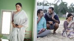 Anoop Sathyan S Comment About Shobana S Acting