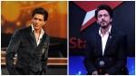 Shah Rukh Khan Will Announce His Next Film