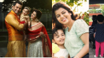 Supriya Menon S Instagram Post About Alamkritha