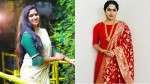Swasika S Comment About Mammootty Mohanlal And Other Celebrities