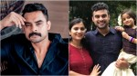 My Wife Knows Me Tovino Thomas About Kissing Scenes In Films