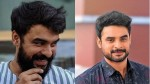 Tovino Thomas Shared His Early Days Experiance