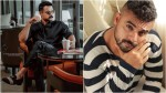 Tovino I Want To Grow With Malayalam Cinema