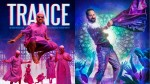 Fahadh Faasil S Trance Movie Second Poster