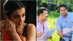 Mohanlal And Trisha In Jeethu Josephs Next