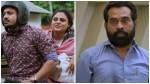Vikruthi Movie Audience Response