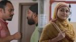 Soubin Shahir S Vikruthi Movie Success Teaser