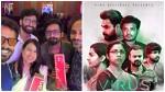 Virus Movie Is Best Indian Feature Film At Jagran Film Festival Mumbai
