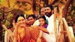 Manju Warrier S Asuran Enter 100 Crore Club