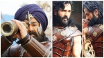 മോഹന്ലാലിന്റെ ബ്രഹ്മാണ്ഡ ചിത്രം! 10 ഭാഷകളില് മരക്കാരെത്തും!ജിസിസി വിതരണാവകാശം ഫാര്സ് സ്വന്തമാക്കി