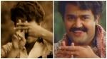 ഹാഷ് ടാഗ് കണ്ടുപിടിച്ച മോഹന്ലാല്! പ്രിയദര്ശന്, മോഹന്ലാല് കൂട്ടുകെട്ടിലെ ഹിറ്റായിരുന്നു ചിത്രം!