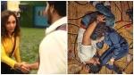 പേര്ളിയെ ആദ്യമായി കണ്ടുമുട്ടിയ നിമിഷത്തെ കുറിച്ച് ശ്രീനിഷ്