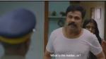 ദിലീപ് ചിത്രം ശുഭരാത്രിയുടെ കിടിലന് ട്രെയിലര് പുറത്ത്! വീഡിയോ കാണാം