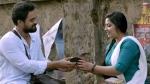 വേനലും വര്ഷവും...! ഹരിശങ്കറിന്റെ ആലാപനത്തില് ആന്ഡ് ദ ഓസ്കര് ഗോസ് ടൂവിലെ പുതിയ ഗാനം! വീഡിയോ