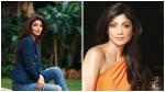 ബദാം, അവക്കാഡോ,പോച്ചഡ് എഗ്ഗ്സ്!! താര സുന്ദരിയുടെ   സൗന്ദര്യ  രഹസ്യം ഇതാണ്