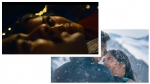 മഞ്ഞ് മലയിൽ റൊമാന്റിക് മൂഡിൽ ടൊവിനോയും സംയുക്തയും! നീ ഹിമ മഴയായ് വരൂ... വീഡിയോ ഗാനം പുറത്ത്