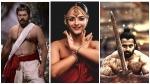 മാമാങ്കത്തെ കുറിച്ച് അറിഞ്ഞിരിക്കേണ്ട 5 കാര്യങ്ങള്!മമ്മൂട്ടിയുടെ കരിയറിലെ ഏറ്റവും വലിയ ചിത്രം തന്നെ