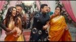 ഹാപ്പി ഹാപ്പി നമ്മള് ഹാപ്പി...! ഒമര് ലുലു ചിത്രം ധമാക്കയിലെ ആഘോഷ ഗാനം പുറത്ത്