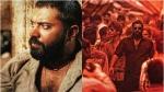 മുംബൈ ചലച്ചിത്ര മേളയില് നിറഞ്ഞ സദസില് മൂത്തോന്! നിവിന് പോളി വിസ്മയിപ്പിച്ചുവെന്ന് പ്രേക്ഷകര്