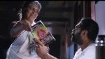 ശബരിമലയ്ക്ക് പോകാനായി മാലയിട്ട കണ്ണൂരിലെ രണ്ട് കമ്മ്യൂണിസ്റ്റുകാര്! നാല്പത്തിയൊന്നിന്റെ വീഡിയോ