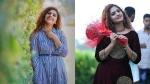 സെക്സി ലേഡി ഓണ് ദി ഫ്ളോര്! കുഞ്ഞുസുന്ദരിയുടെ ചിത്രം പങ്കുവെച്ച് നൂറിന് ഷെരീഫ്! പോസ്റ്റ് വൈറല്!
