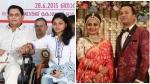 ജഗതി ശ്രീകുമാറിന്റെ അസാന്നിധ്യത്തില് വേദന! വലിയ സ്വപ്നമായിരുന്നു മകളുടെ വിവാഹം!