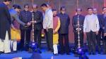 IFFI 2019: ഗോവ രാജ്യാന്തര ചലച്ചിത്ര മേളയ്ക്ക് തുടക്കമായി! തിരി തെളിയിച്ച് അമിതാഭ് ബച്ചന്!