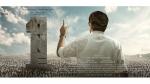 മൂന്ന് ഭാഷകളിലും മുഖ്യമന്ത്രിയായി മമ്മൂക്ക! അപൂര്വ്വ നേട്ടവുമായി ചരിത്രമെഴുതി മെഗാസ്റ്റാര്