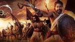 മമ്മൂട്ടിയുടെ ബ്രഹ്മാണ്ഡ ചിത്രത്തിന് 60 കോടി! മാമാങ്കത്തിന്റെ കളക്ഷന് പുറത്തുവിട്ട് നിര്മ്മാതാവ്